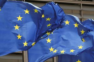 Liên minh châu Âu phạt các ngân hàng hàng đầu 371 triệu euro