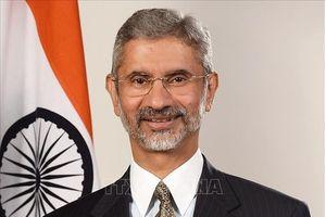 Ấn Độ kêu gọi đa dạng hóa chuỗi cung ứng trong bối cảnh dịch COVID-19