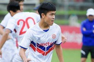Vén màn bí ẩn việc 'truyền nhân' Quang Hải phải rời đội tuyển