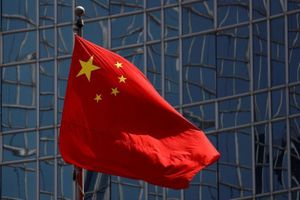 Mỹ 'một mình một ý' ở Liên Hợp Quốc, Trung Quốc tận dụng cơ hội ghi dấu ấn