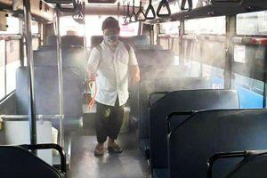 Thành phố Hồ Chí Minh: Ngăn chặn từ sớm những nguy cơ làm lây lan dịch Covid-19