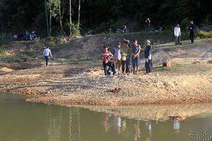 Thương tâm 5 trẻ tử vong trong 1 ngày vì đuối nước: Cảnh báo sự bất cẩn từ chính người lớn