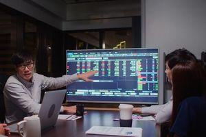 Thay đổi thói quen tài chính cá nhân bắt đầu từ đâu?
