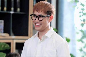 Ca khúc mới của Thanh Hưng có thể đạt top 1 #zingchart