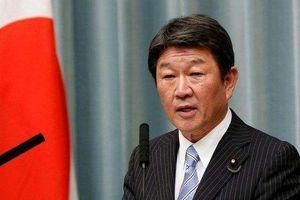 Tình hình Myanmar: Nhật Bản dọa phong tỏa mọi viện trợ, Thái Lan định gửi thư cảnh báo quân đội