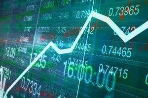 HOSE nghẽn lệnh trở lại, VN-Index vẫn lập đỉnh mới