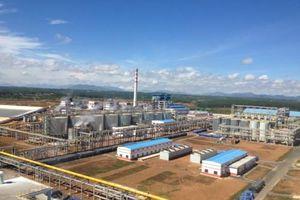 Đắk Nông mời gọi đầu tư hạ tầng khu công nghiệp hơn 4.200 tỷ đồng