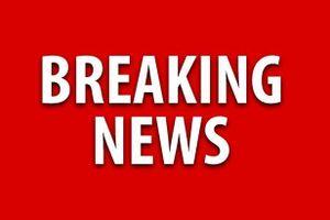 Động đất độ lớn 6,4 tại tỉnh Vân Nam của Trung Quốc, gây rung chấn tại Hà Nội
