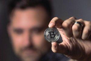 Giá Bitcoin hoàn toàn dựa trên sự mơ tưởng