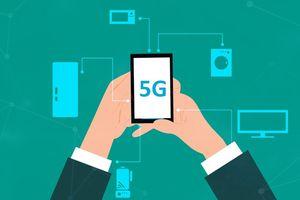 Điện thoại di động 5G chưa phổ biến, lỗ hổng của chip lộ đã lộ diện