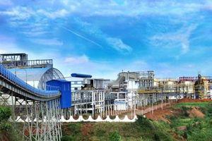 Đắk Nông kêu gọi đầu tư khu công nghiệp Nhân Cơ 2 hơn 4.200 tỷ đồng