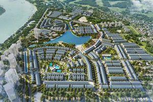 Thanh Hóa bác đề xuất lập quy hoạch khu đô thị 42ha tại phường Quảng Hưng của TTC Land