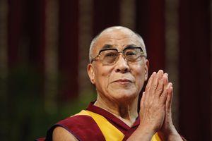 Đức Dalai Lama và các nhà Nobel kêu gọi loại bỏ nhiên liệu hóa thạch