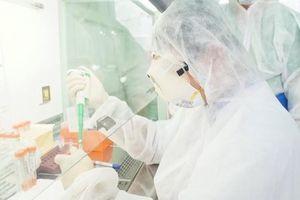 Xét nghiệm mới giúp chẩn đoán COVID-19 nhanh, chính xác 90%