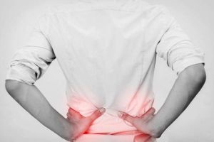 Xu hướng mới giúp cải thiện đau buốt thắt lưng từ thiên nhiên