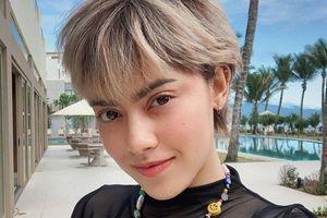 Dàn mỹ nữ Thái trong 'Girl From Nowhere '