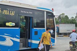 Hải Dương ra văn bản chỉ đạo kiểm soát người và phương tiện đến từ tỉnh Bắc Giang, Bắc Ninh
