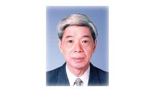 Kiến trúc sư Nguyễn Trực Luyện qua đời