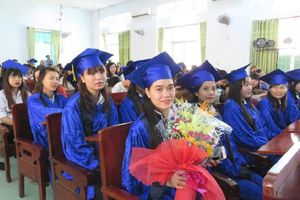 Giải pháp bền vững tạo việc làm cho sinh viên sau tốt nghiệp