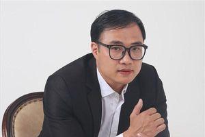 Nhạc sĩ Đỗ Phương: Chung tay hướng về quê chống dịch Covid-19