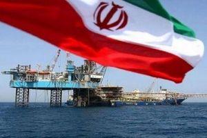 Giá dầu sẽ 'run rẩy' trước khả năng nguồn cung dầu Iran trở lại thị trường?