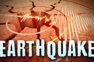 Trung Quốc lại rung chuyển vì động đất độ lớn 7,4; Ít nhất 30 người thương vong tại Vân Nam