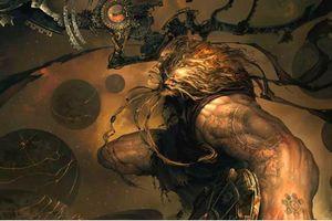 6 câu chuyện kỳ quặc nhất đến từ Thần Thoại Hy Lạp: Từ Kronos nuốt con đến sự tích loài Nhân Mã