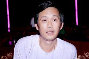 Fan 'khui' lại tuyên bố của Hoài Linh 'không lấy tiền từ thiện làm việc riêng dù là 100 tỷ' giữa lùm xùm
