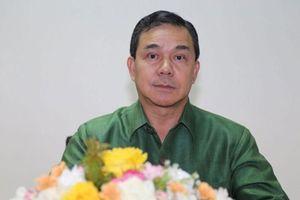 Bầu cử ở Việt Nam thể hiện tính dân chủ của chế độ XHCN