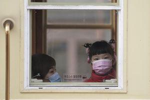 Những vụ 'bắt cóc' trẻ em kỳ lạ ở Trung Quốc