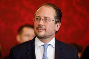 Ngoại trưởng Áo: EU muốn đối thoại với Nga, cần phản hồi từ Moscow