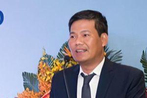 Điểm nhấn giáo dục: Học viện chính trị kỷ luật nghiên cứu sinh Nguyễn Văn Thanh