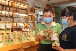 Doanh nghiệp Việt đăng ký sáng chế ở Mỹ