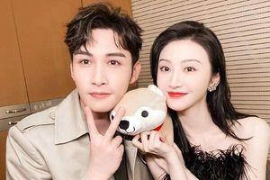 Fan 'phát hiện' Trương Bân Bân tỏ tình với Cảnh Điềm trên mạng
