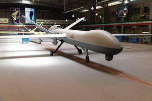 Cơ quan tình báo đứng sau vụ nổ cơ sở sản xuất UAV bí mật của Iran?