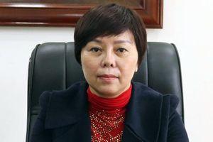 Khai trừ Đảng cựu giám đốc Sở Y tế Sơn La