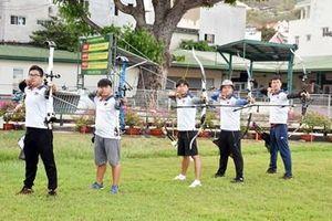 Thể thao Bà Rịa - Vũng Tàu có nhiều cơ hội bứt phá