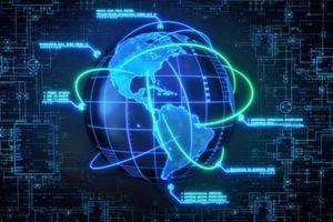 Phản ứng ở cấp độ quốc tế để đảm bảo an ninh mạng cho ngành năng lượng