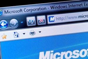 Thế giới chính thức 'chia tay' Internet Explorer vào năm 2022