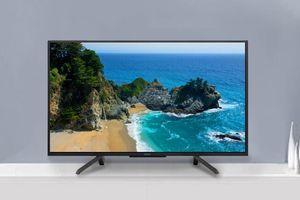 Vì sao bạn nên tắt tính năng Sharpness trên tivi thông minh?