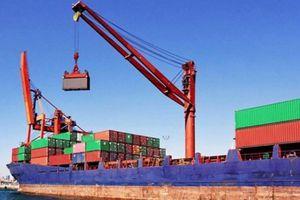 Khuyến cáo doanh nghiệp chủ động trong kế hoạch xuất khẩu sang EAEU