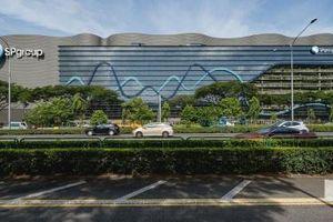 SP Group bắt tay với BCG Energy phát triển năng lượng tái tạo tại Việt Nam