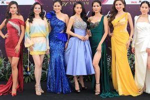 Hoa hậu Trái đất Việt Nam 2021 'chơi lớn', thí sinh vào bán kết sẽ có thưởng