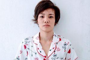 Nghệ An: Trốn nã 3 năm, đối tượng bị bắt khi đang nhờ thầy mo làm vía giải hạn