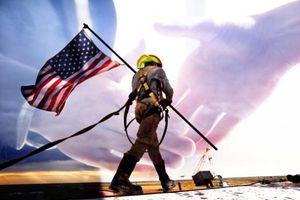 Hậu quả mới đối với các công ty dầu khí Mỹ