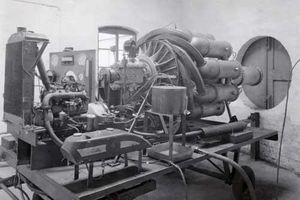 6 phát minh vĩ đại trong Thế chiến thứ hai giúp thay đổi cuộc sống nhân loại