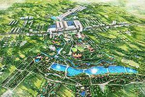 Bình Phước: Đột phá về giao thông tạo đà phát triển và thu hút đầu tư