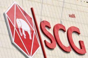 Cổ phiếu SCG tăng 4 lần sau 01 tháng lên sàn