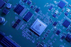 Mỹ muốn hỗ trợ 52 tỷ USD cho sản xuất nghiên cứu chất bán dẫn