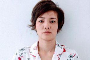 Trốn truy nã 3 năm, người phụ nữ bị bắt khi đang nhờ thầy cúng giải hạn